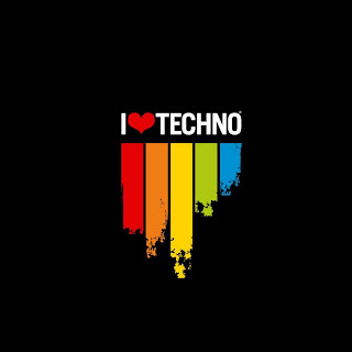 electronic music wallpapersElectronic Music