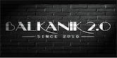 Balkanik2.0!