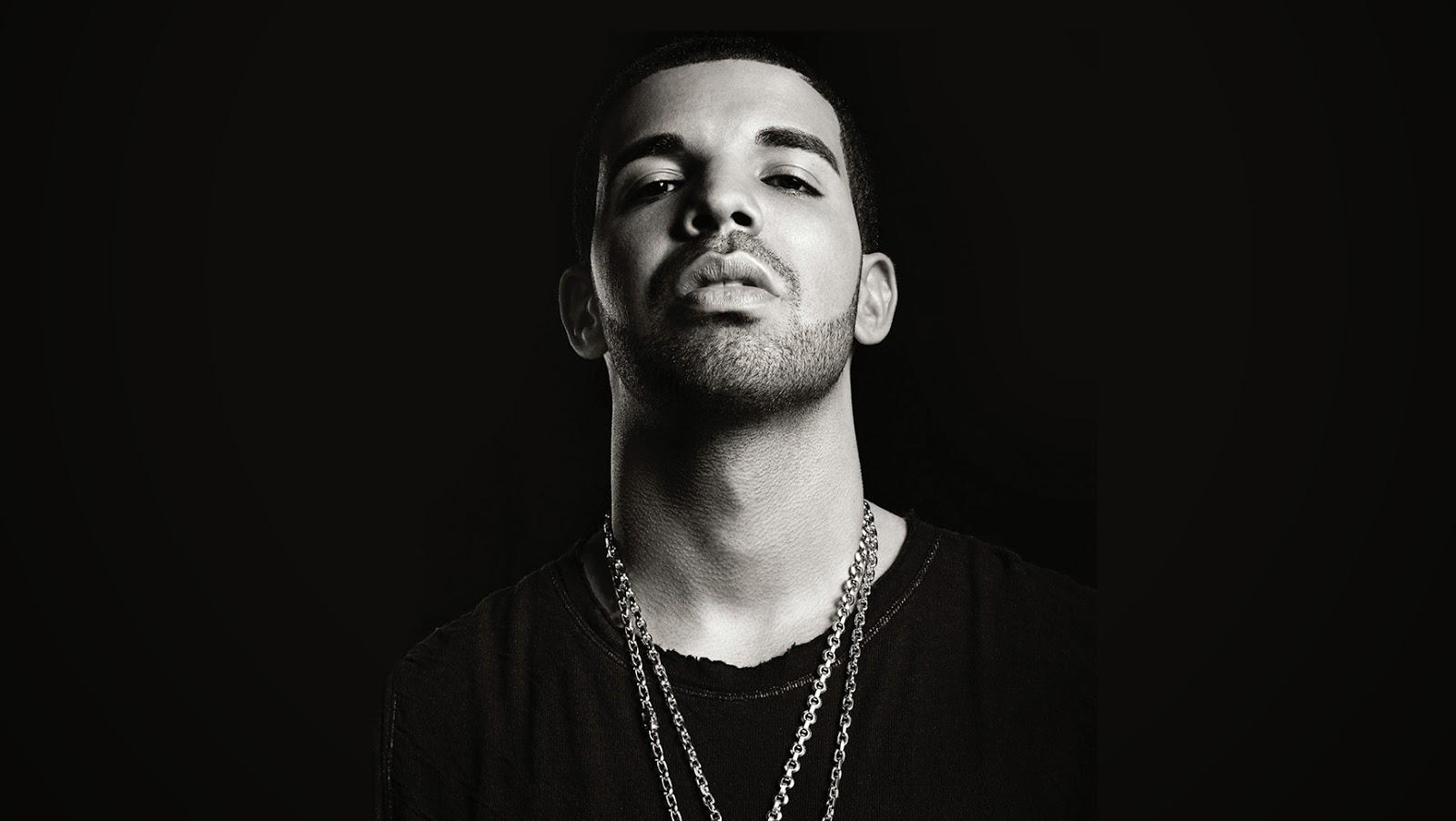 New Drake Song