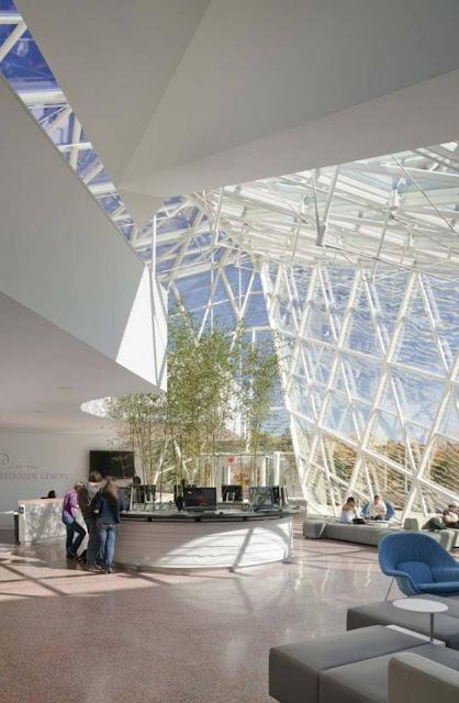 09-Estudiante-Union-Building-Suma-por-ikon.5-arquitectos