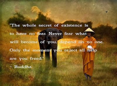 Buddha Quotes5