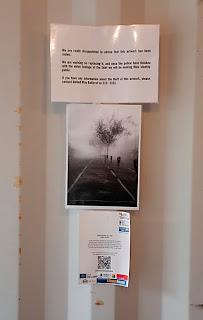 Ballarat International Foto Biennale 2013