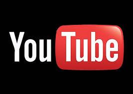 """10 دولار في الشهر تمكنك من الاشتراك في اليوتوب الأحمر: وهي خدمة التي لا تظهر أي إعلانات على أشرطة الفيديو بالموقع.  ولكن مجاناً، يمكنك إيقاف تشغيل عناصر النص المزعجة الأخرى: تلك المستطيلات المنبثقة التي تظهر في جميع أنحاء الفيديو الخاص بك، المكتوب عليها أشياء مثل """"انقر للاشتراك!"""" و """"انقر هنا لزيارة موقع الويب الخاص بي!"""""""