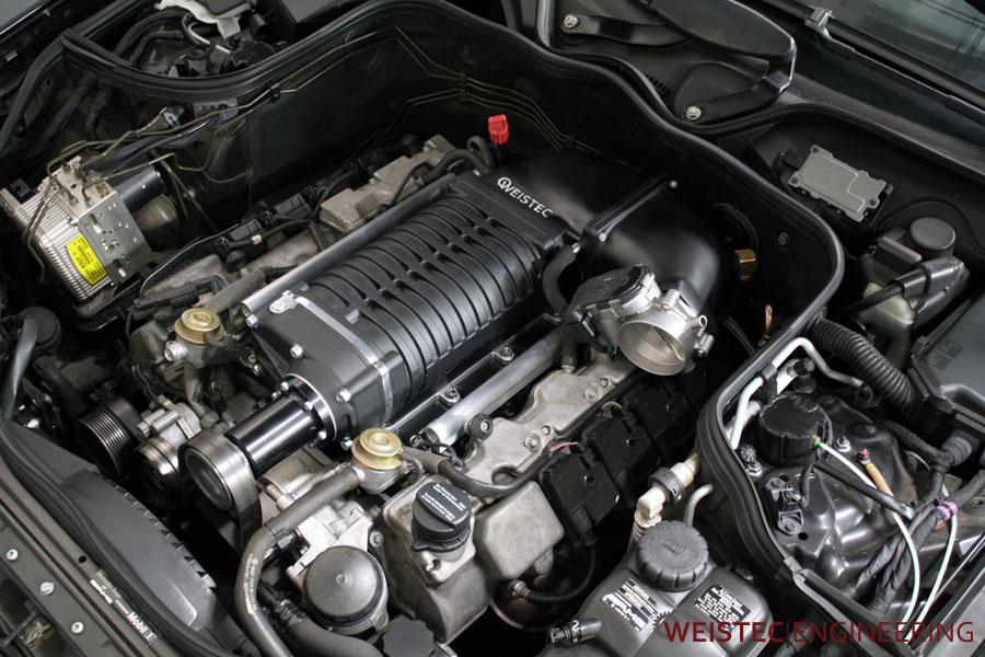 Mercedes Motoren News Und Events