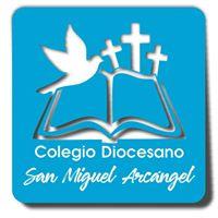 WEB DEL COLEGIO SAN MIGUEL ARCÁNGEL DE BURJASSOT