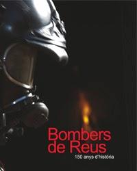 Bombers de Reus 150 anys