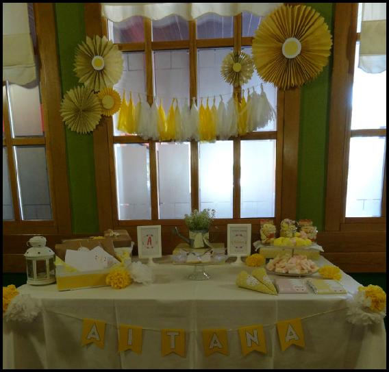 Comunión_blanco_amarillo_mesa_dulce_restaurante_efimerata