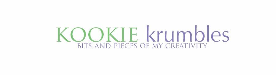kookie-krumbles