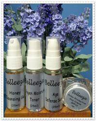 Belleeza Skin Care