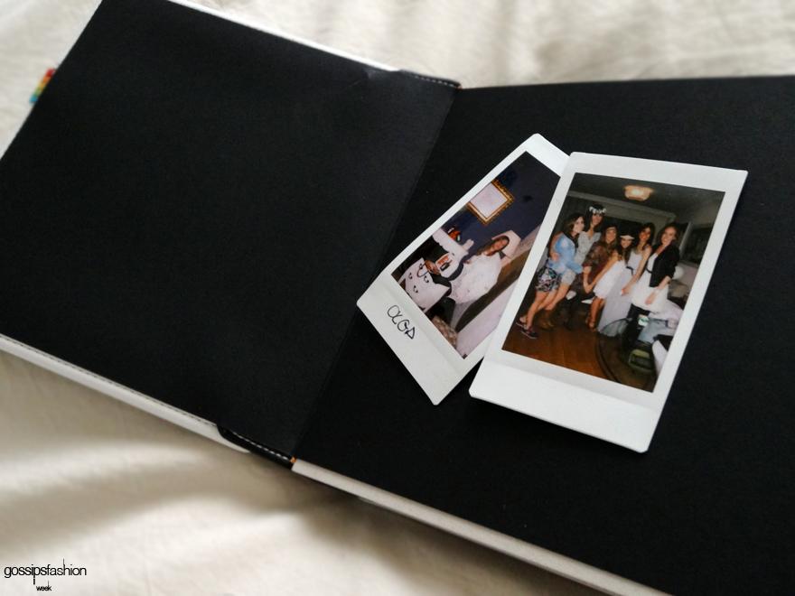 libro de fotos instagram albumes de fotos pielfort