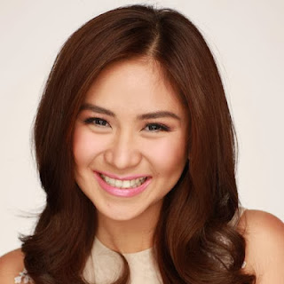 Sarah Geronimo, Hottest OPM Song, Latest OPM Songs, Lyrics, How Could You Say You Love Me, Music Video, Newest OPM Song, OPM, OPM Songs, Top 10 OPM,