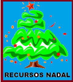 http://atlasdossonhos.blogspot.com.es/2013/12/recursos-para-o-nadal.html