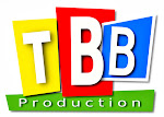 TBB Production