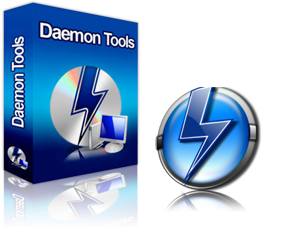 DAEMON Tools Lite 5.0.1 Full Free Download