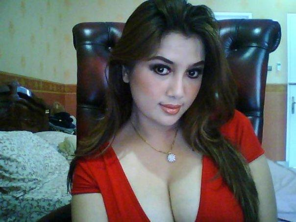 Foto Sexy Tante Tante