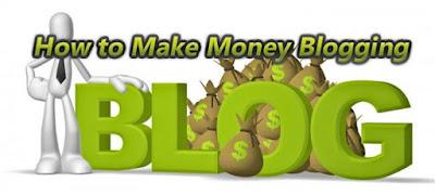 Musa Özsarı Blogdan Para Kazanmak Üzerine