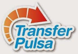 Cara Transfer Pulsa Sesama Indosat