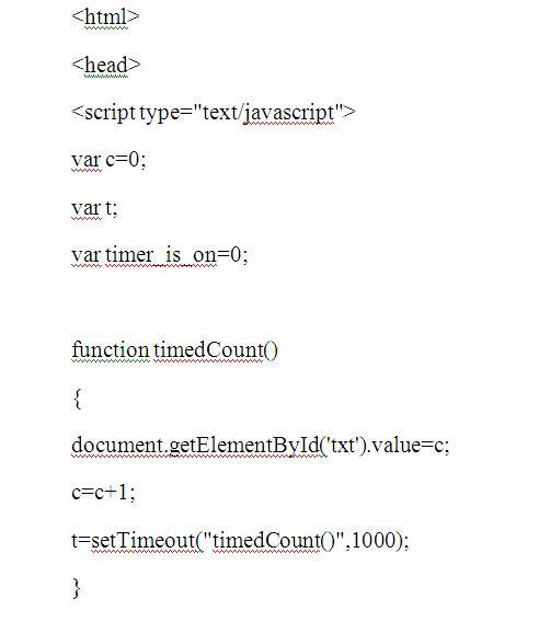 -java-assignment-help-canada-java-homework-help-java-tutoring-java ...