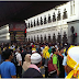 bersih 3.0-gambar &amp; video terkini