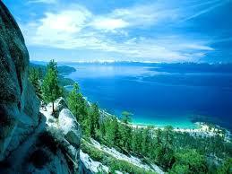 صور طبيعة - صور طبيعة خلابة - صور طبيعة جميلة - طبيعة جميلة - Photos natureر