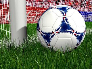Wallpapers - best soccer (football)