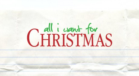 The Slaughters Christmas Wish List – Wish Lists for Christmas