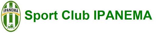 Sport Club Ipanema
