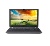 Buy Acer ES1-512 (NX.MRWSI.003) Laptop + Bag at  Rs. 19000 Via  Amazon