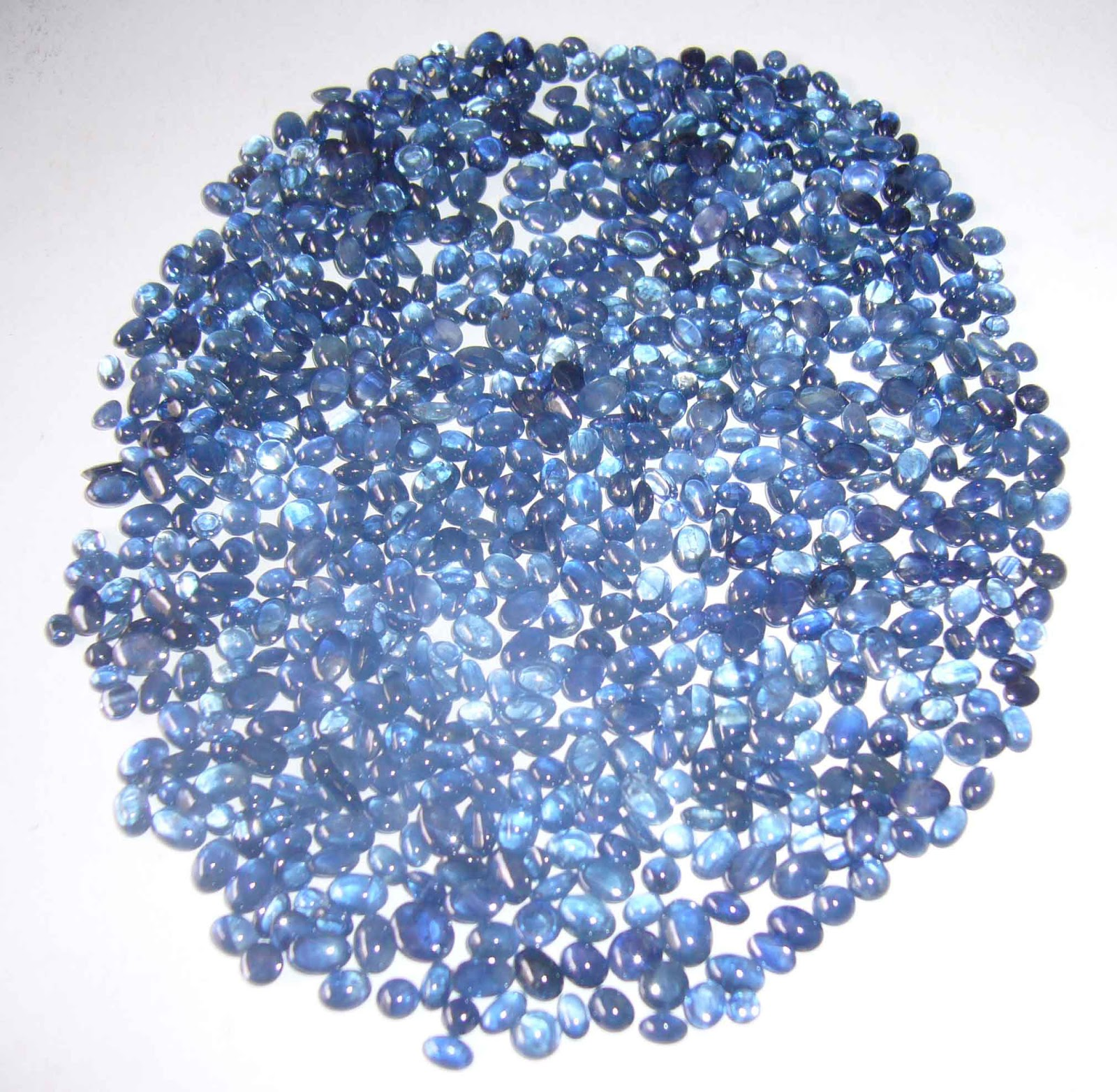 Gems World Ratnapura Is The Most Implortant Region For