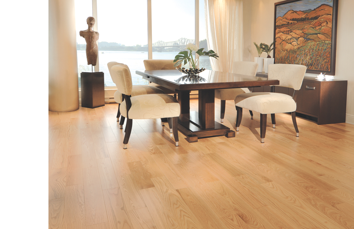 Hardwood floor wholesale installers stair contractor nj for Mirage wood floors