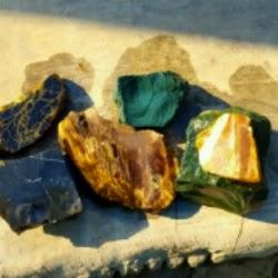 perawatan batu hijau sukabumi tua