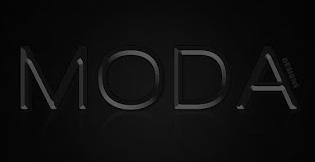 ♥ MODA ♥