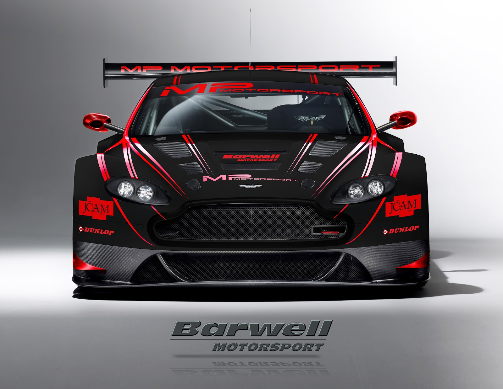 how to efffective run gt3 cars
