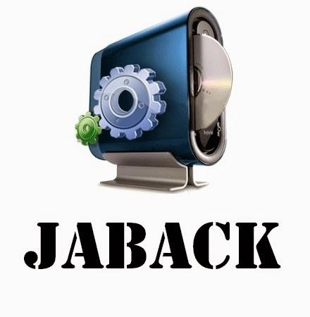 JaBack-10-Portable