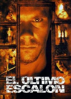 El Ultimo Escalon (1999)