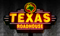 http://texasr.fbmta.com/members/UpdateProfile.aspx?Action=Subscribe&InputSource=W