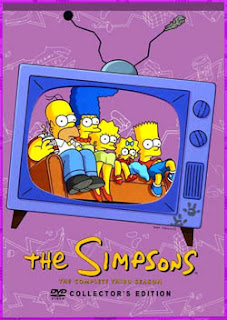 Los Simpson Temp. 1 Al 20 [3gp/Mp4][Latino][320x240] (peliculas hd )