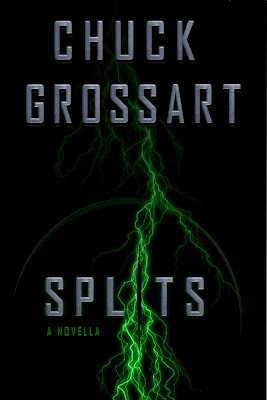 http://www.amazon.com/Splits-Chuck-Grossart-ebook/dp/B019WXPDA2