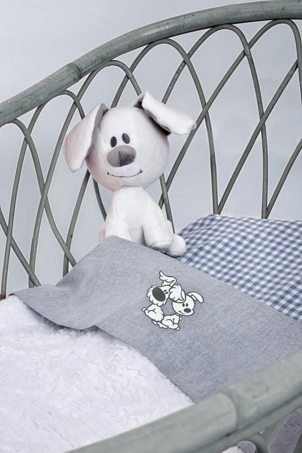 http://www.opeenwolkje.nl/c-2531684/cottonbaby/