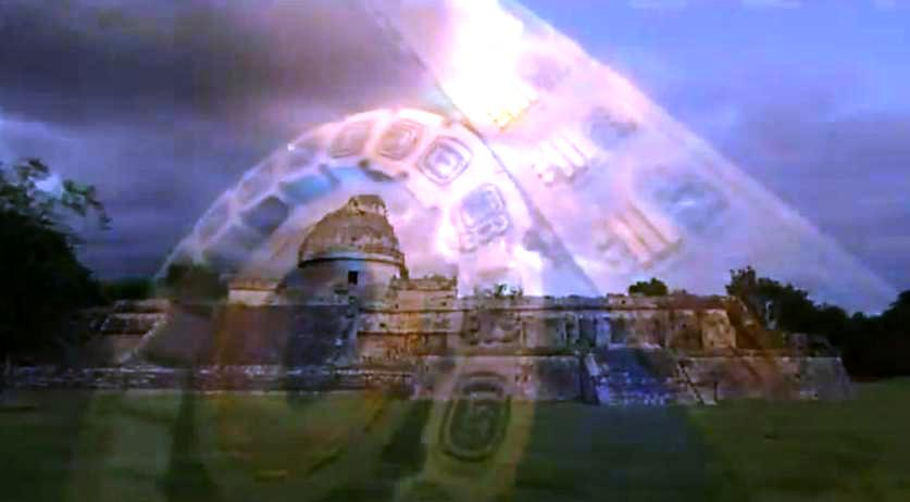 2012 doomsday prophecies ancient aliens ufo news