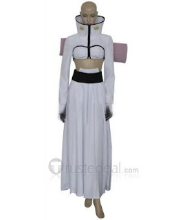 http://www.trustedeal.com/Bleach-The-Tercera-Espada-Halibel-Cosplay-Costume_p30220.html