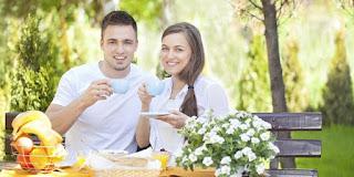 5 Hal yang Bakal Anda Alami Setelah Menikah