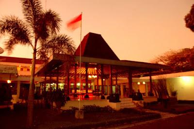 hotel murah di jogja dekat ambarukmo plaza