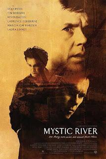 Ver Online: Mystic River (Río Místico / Rio Mistico) 2003