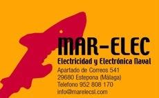 PATROCINADOR MAR-ELEC