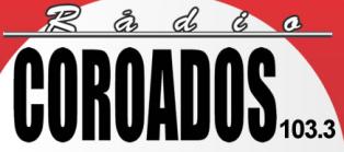 Rádio Coroados FM de Nova Prata RS ao vivo