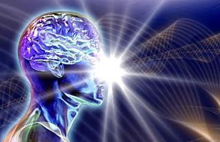 Ketajaman Pikiran