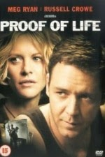 Watch Proof of Life (2000) Movie Online
