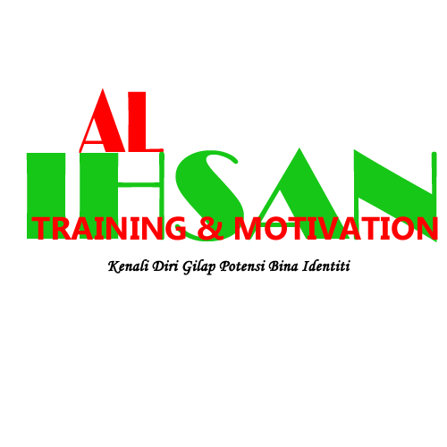 Al Ihsan Training and Motivation