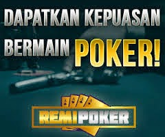 Image Result For Situs Remipoker